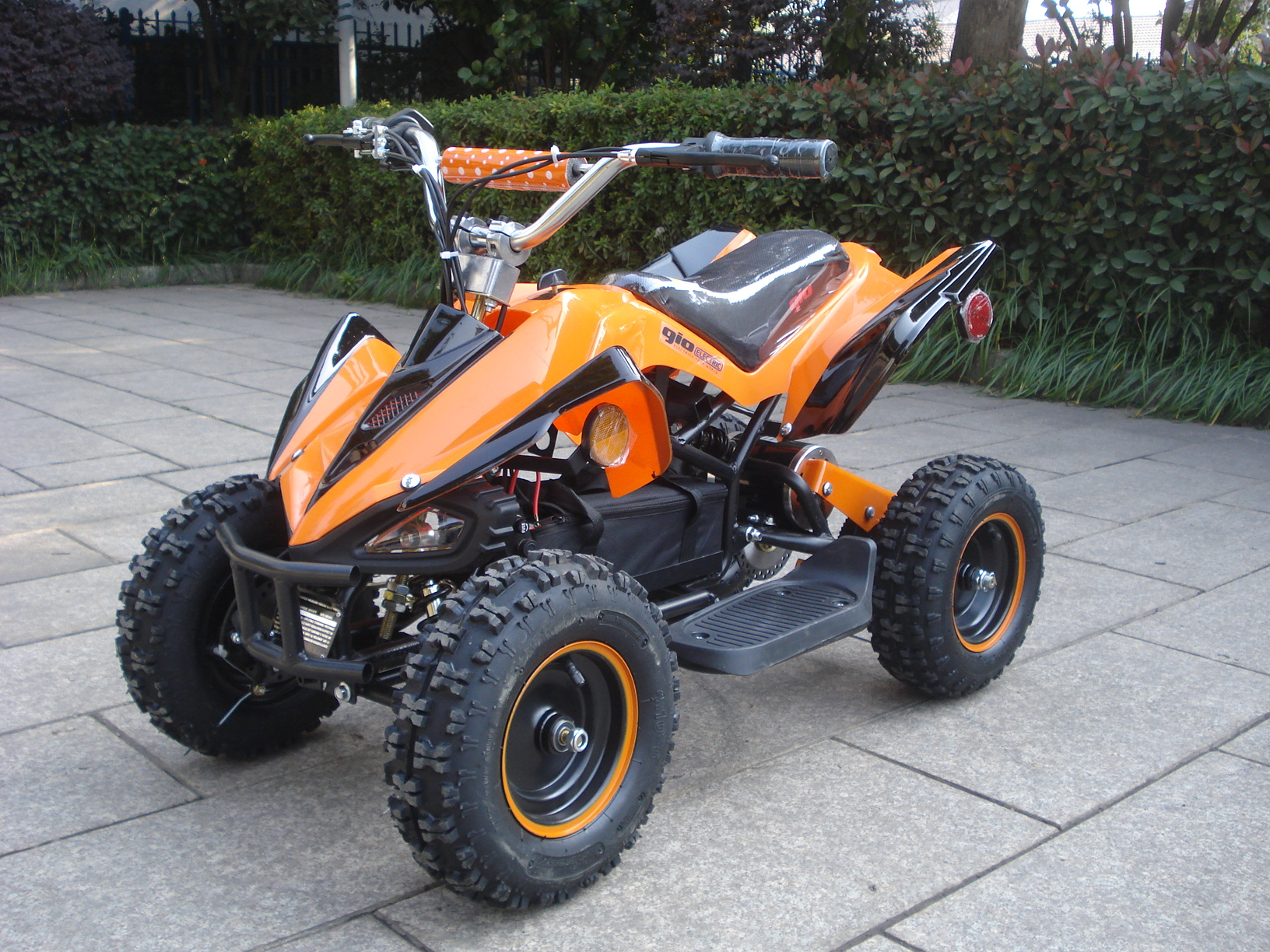 Youth Atvs For Sale In Canada Electric Atv