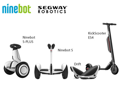 F1 Electric Pocket Bike