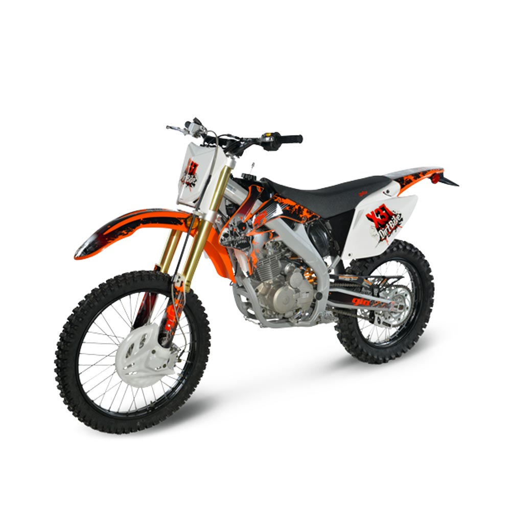Motorsports Pocket Bike Canada Mini Atv Dirt Bikes