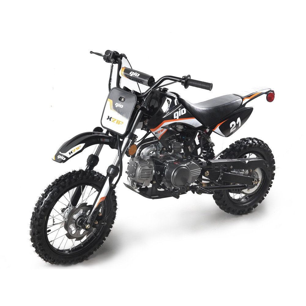 dirt bikes 2018 110cc 4 stroke performance dirt bike gx110 pbc4567 pocket bike canada mini. Black Bedroom Furniture Sets. Home Design Ideas