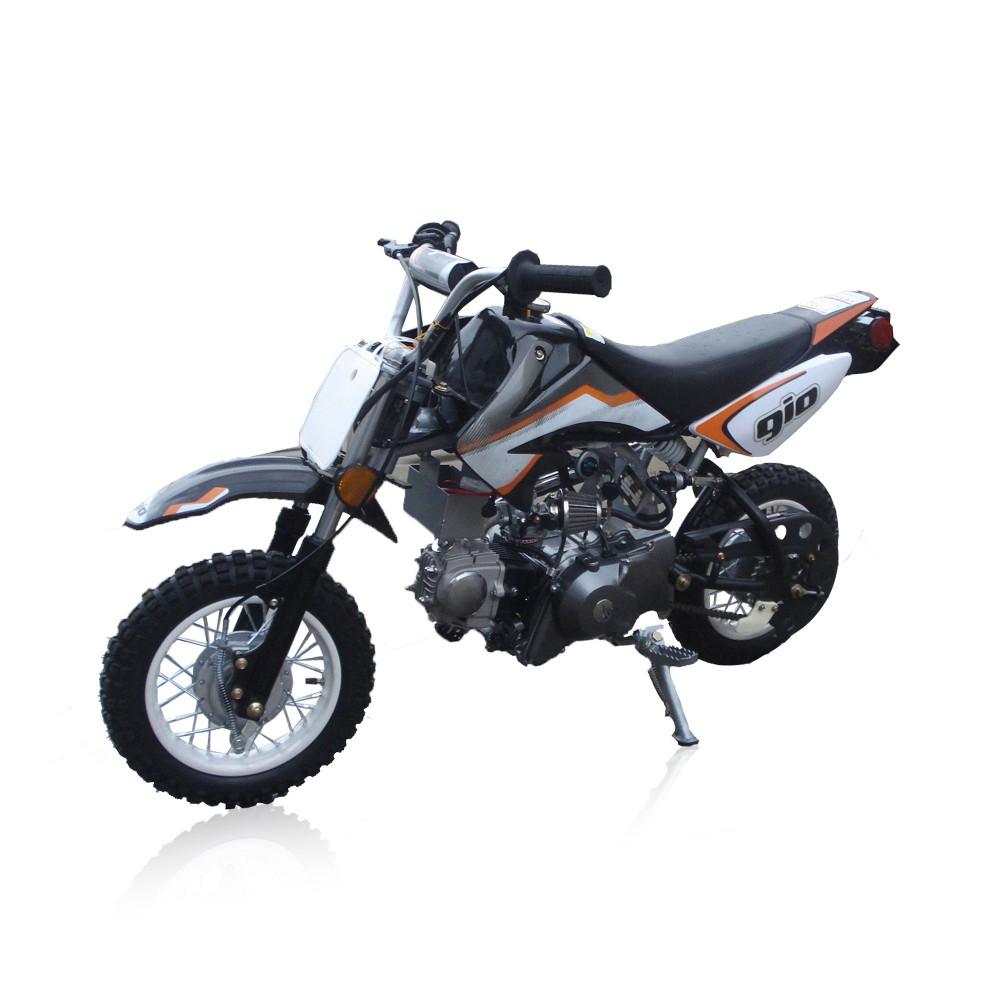 Dirt Bikes 2019 70cc 4 Stroke Performance Dirt Bike X21a