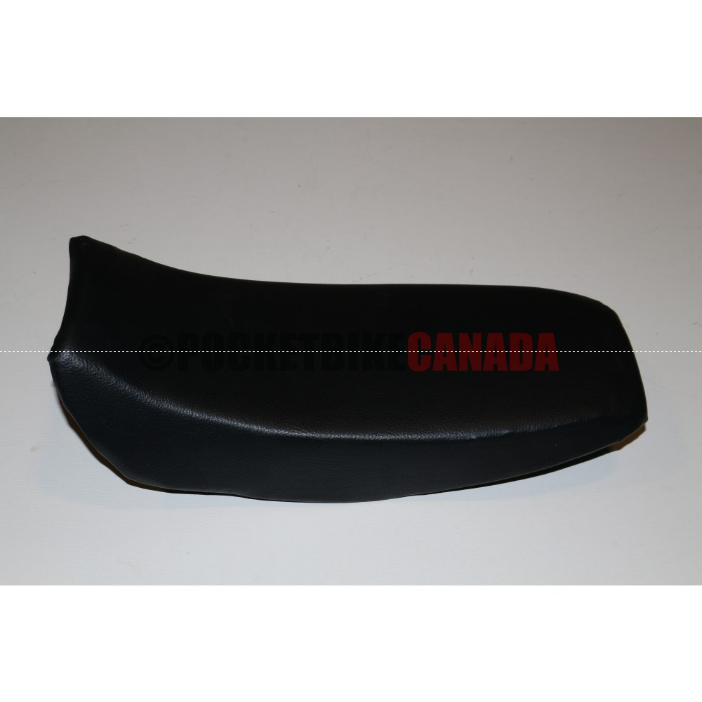 Pocket Bike Canada