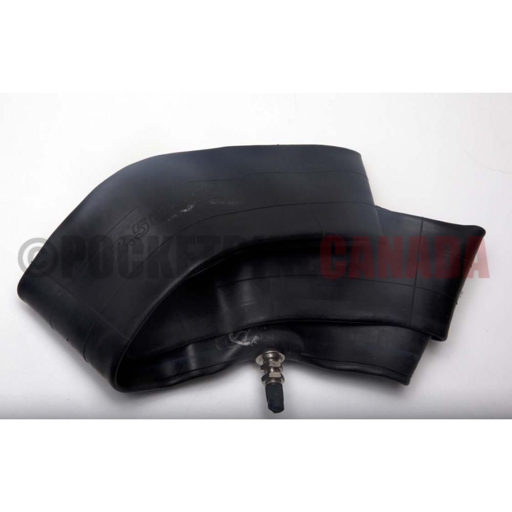 Inner Tube Front Tire 14-2.50