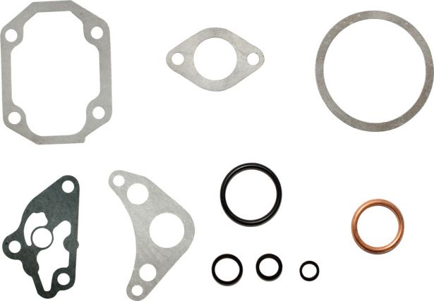 Gasket_Set_ _10pc_90cc__1