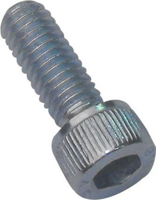 Hex_Socket_Bolt_6 16_4pcs_1