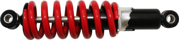 Shock_ _240mm_10mm_Spring_Adjustable_1