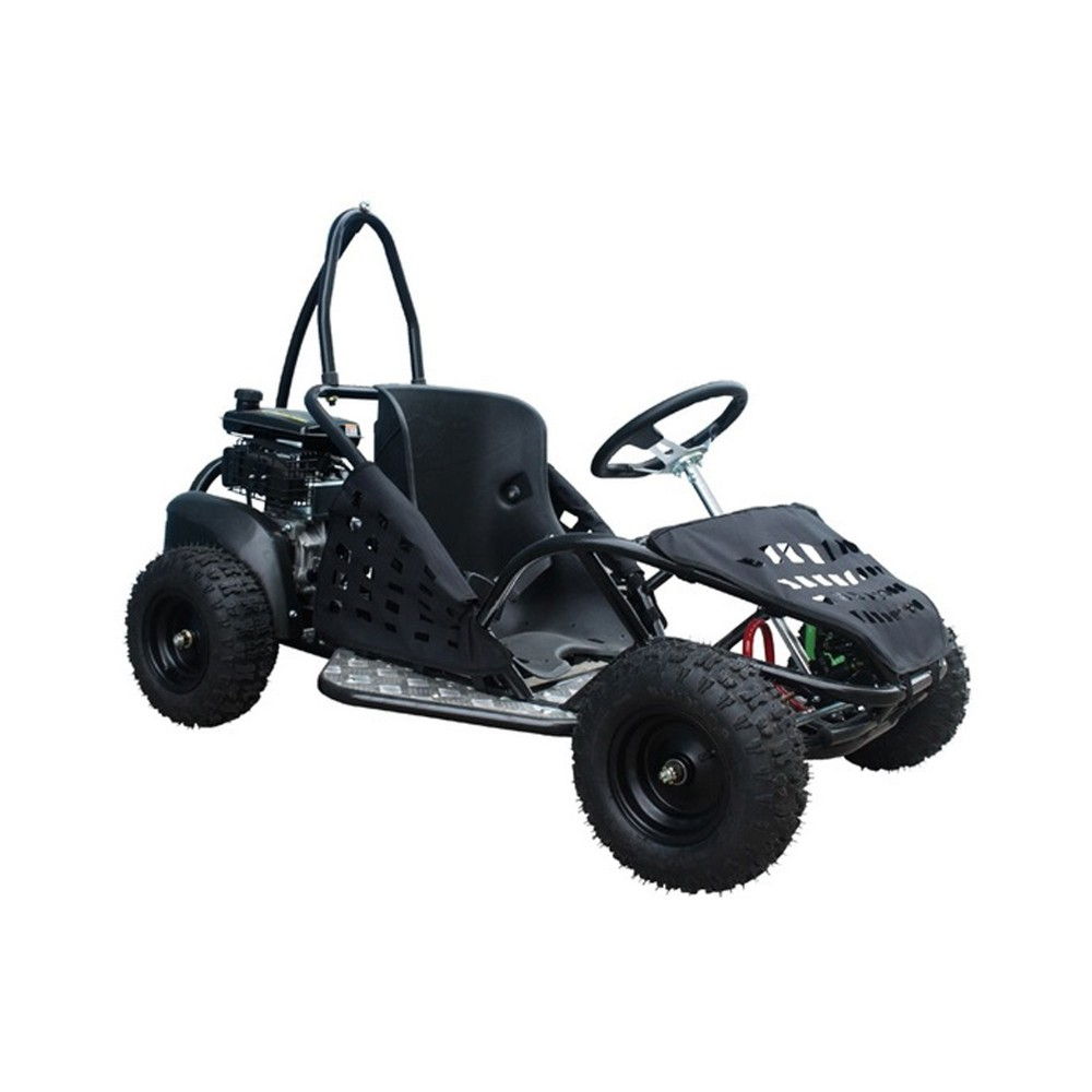 ATV's: 80cc 4-Stroke Kids Buggy GT80 - Pocket Bike Canada - Mini ATV , Dirt  Bikes, Pocket Bikes, Scooters, Electric Bikes and PARTS
