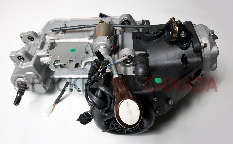 150cc Engine Sale – Wonderful Image Gallery