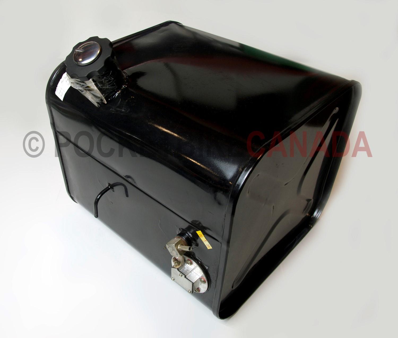 gas tank g8070000 pbc2433gp pocket bike canada. Black Bedroom Furniture Sets. Home Design Ideas