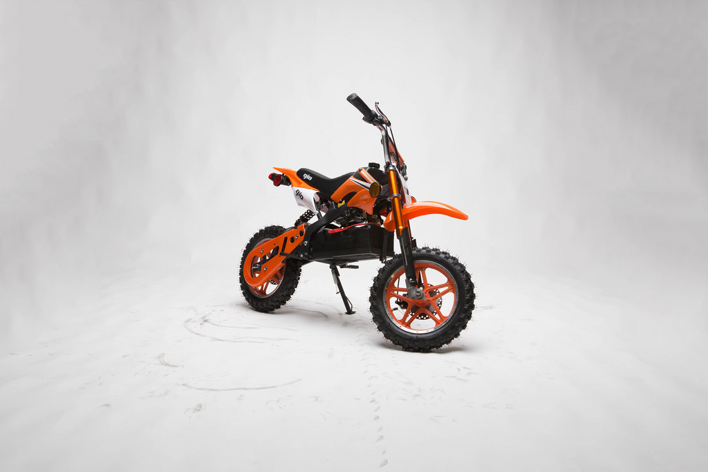 Electric Dirt Bikes For Kids Pocket Bike Canada Mini