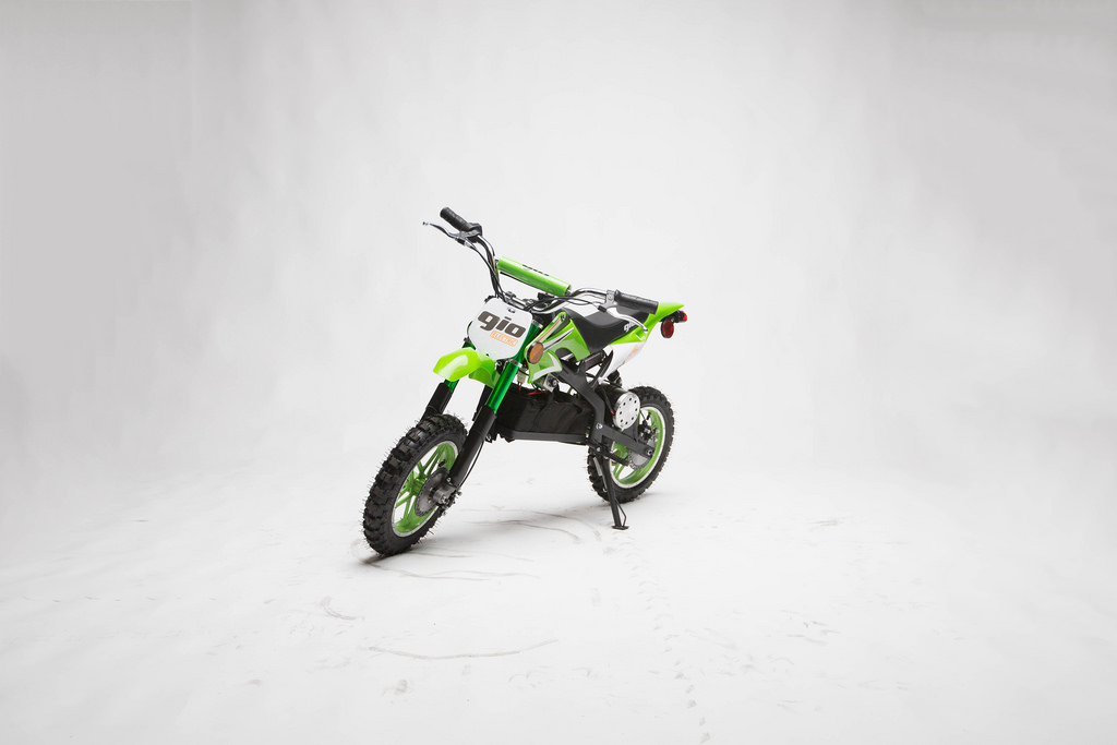 Electric Pocket Bikes: 2018 Onyx 1000w Electric Pocket Mini Dirt ...