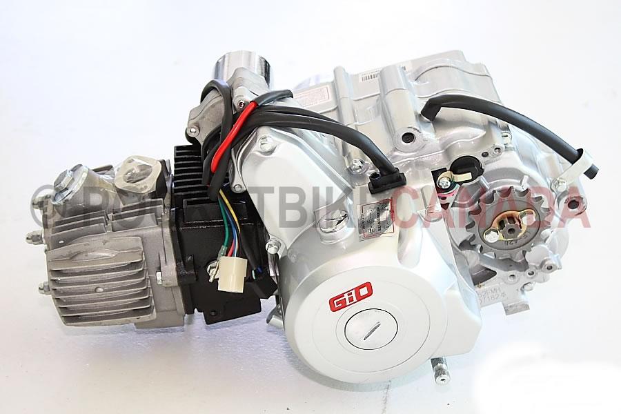Engine Parts Atv Pocket Bike Canada Mini Atv