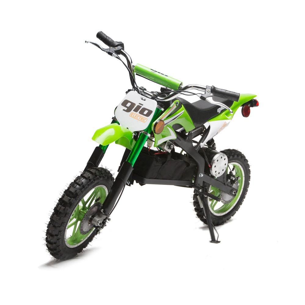 electric dirt bikes for kids pocket bike canada mini atv dirt bikes pocket bikes