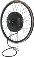 Bicycle_Rim_ _20_Inch_350W_48V_Hub_1