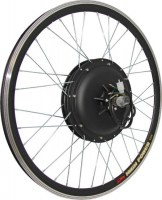 Bicycle_Rim_ _22_Inch_1000W_48V_Hub_1