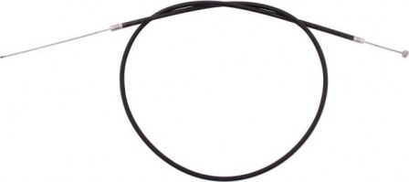 Brake_Cable_ _102 5cm_Total_Length_1