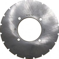 Brake_Rotor_ _4_Bolt_183mm_74mm_Brake_Disc_Front_400cc_1