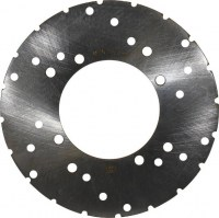 Brake_Rotor_ _4_Bolt_195mm_89mm_Brake_Disc_300cc_2x4_4x4_and_4x4_IRS_1