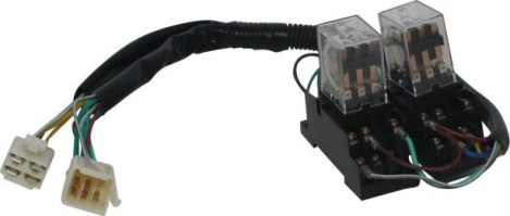 Conversion_Relay_ _Four_to_Two_Drive_XY500UE_XY600UE_1