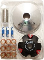 Drive_Plate_Assembly_ _DLH_Edition_Flywheel_DIO50_15pc_set_1