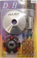 Drive_Plate_Assembly_ _DLH_Edition_Flywheel_GY6_150_15pc_set_1