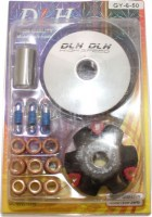 Drive_Plate_Assembly_ _DLH_Edition__Flywheel_GY6_50_15pc_set_1