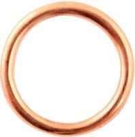 Exhaust_Gasket_ _150cc_to_1000cc_39mm_OD_1