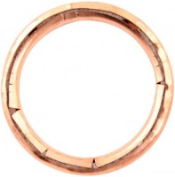 Exhaust_Gasket_ _150cc_to_1000cc_39mm_OD_2