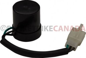 Flasher_Relay_ _Turn_Signal_Relay_Scooter_Moped_49cc_to_150cc_GY6_1