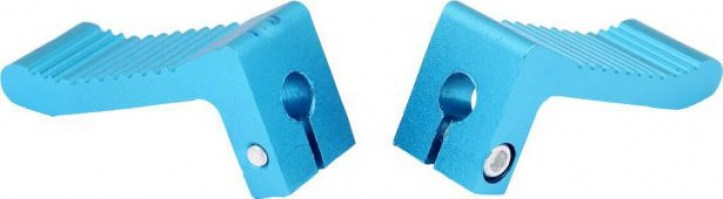 Foot_Pegs_ _Blue_Dirt_Bike_CNC_2_pc_set_1