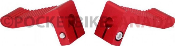 Foot_Pegs_ _Red_Dirt_Bike_CNC_2_pc_set_1