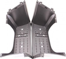 Footrest_Set_ _50cc_to_110cc_ATV_Racing_Style_2pcs_1