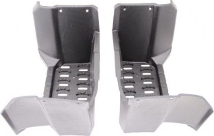 Footrest_Set_ _50cc_to_110cc_ATV_Utility_Style_2pcs_1