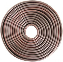 Fuel_Line_ _10m_Roll_Black_Tubing_for_Carburetors_____1