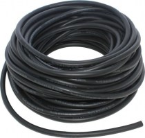 Fuel_Line_ _Black_Tubing_for_Carburetors_Large_5_meters_8mm 13mm_1