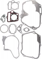 Gasket_Set_ _10pc_110cc_Top_and_Bottom_End_1