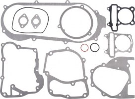 Gasket_Set_ _11pc_150cc_GY6_Top_and_Bottom_End_2