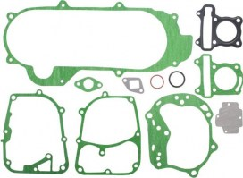 Gasket_Set_ _11pc_50cc_GY6_Top_and_Bottom_End_1