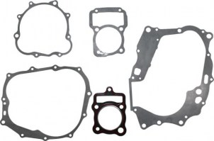 Gasket_Set_ _5pc_150cc_CG150_Air_Cooled_Top_End_1