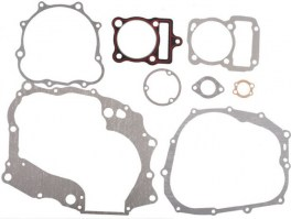 Gasket_Set_ _8pc_200cc_CG200196_Top_and_Bottom_End_2