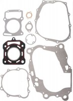 Gasket_Set_ _8pc_250cc_Water_Cooled_Top_and_Bottom_End_1
