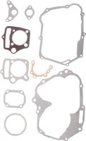 Gasket_Set_ _9pc_125cc_Top_and_Bottom_End_1