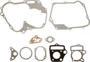 Gasket_Set_ _9pc_50cc_Top_and_Bottom_End_1