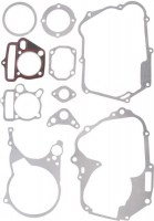 Gasket_Set_ _Head_and_Bottom_End_10pc_140cc_Top_and_Bottom_End_1