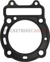 Head_Gasket_ _1pc_200cc_250cc_1