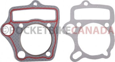 Head_Gasket_Set_ _2pc_110cc_1