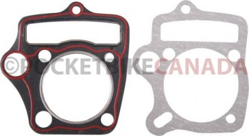 Head_Gasket_Set_ _2pc_125cc_1