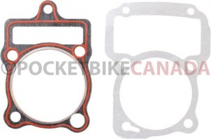 Head_Gasket_Set_ _2pc_250cc_1