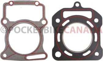 Head_Gasket_Set_ _2pc_250cc_Liquid_Cooled__1