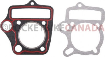 Head_Gasket_Set_ _2pc_70cc_90cc_1